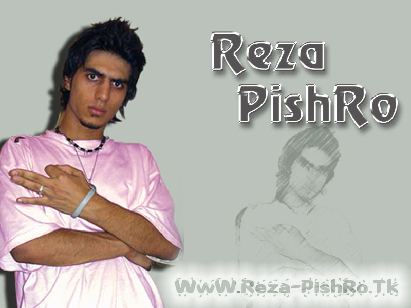 http://reza-pishro.persiangig.com/LargePic/R-PishRo-01.jpg